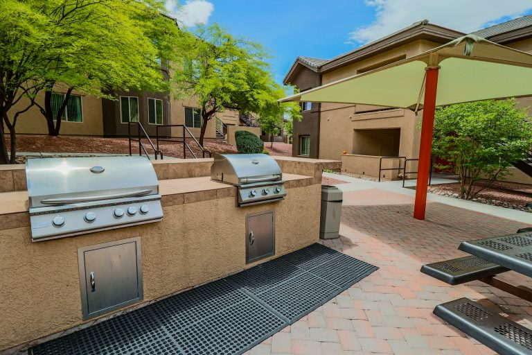 THE PLACE AT CREEKSIDE Tucson Apartments (15)