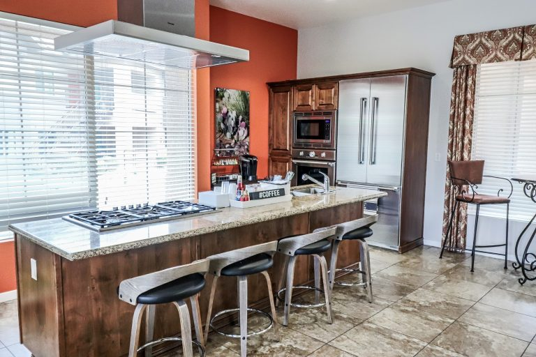 THE PLACE AT CREEKSIDE Tucson Apartments (8)